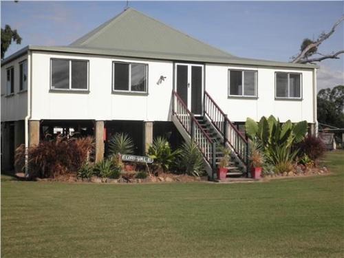 Property For Sale Bowen 4805 QLD 1