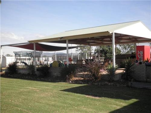 Property For Sale Bowen 4805 QLD 2