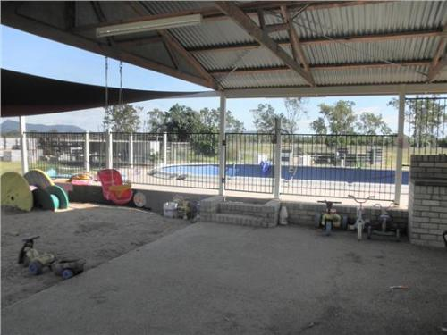 Property For Sale Bowen 4805 QLD 4