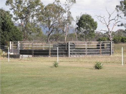 Property For Sale Bowen 4805 QLD 6