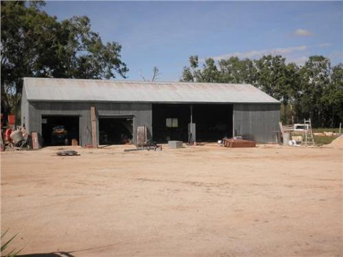 Property For Sale Bowen 4805 QLD 7