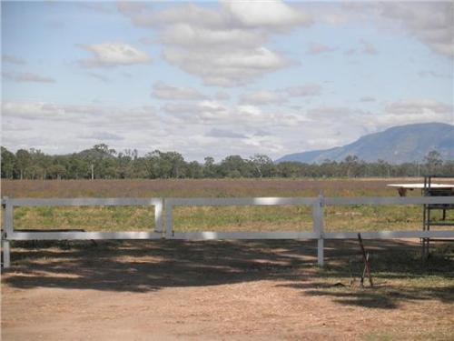 Property For Sale Bowen 4805 QLD 8