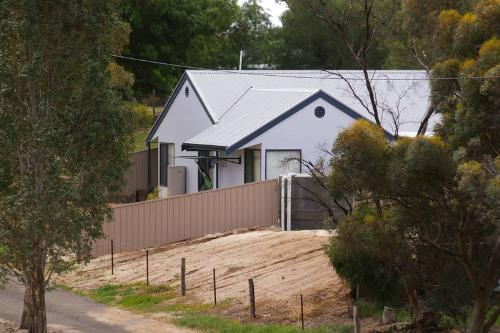 Property For Sold Clare 5453 SA 1