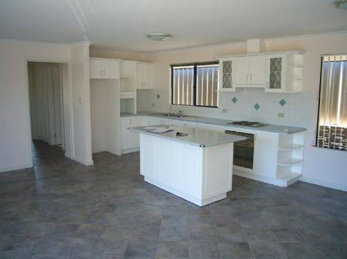 Property For Sold Clare 5453 SA 2