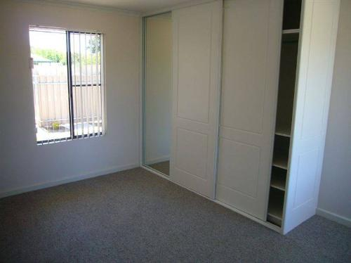Property For Sold Clare 5453 SA 3