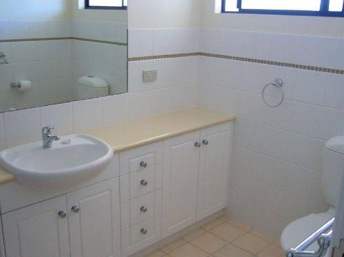 Property For Sold Clare 5453 SA 4