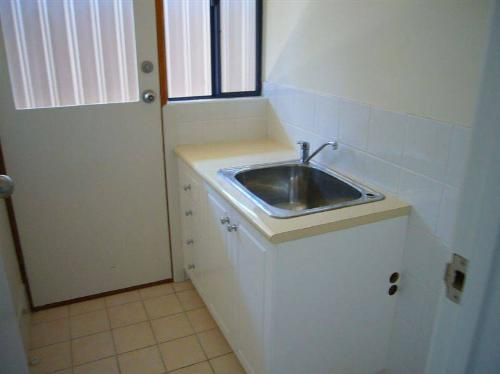 Property For Sold Clare 5453 SA 5