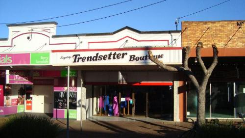 Private Business For Sale Kingaroy 4610 QLD