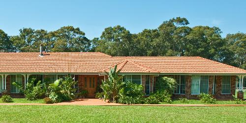 Worrigee 2540 NSW