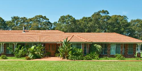 Property For Sale Worrigee 2540 NSW 1