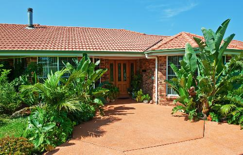 Property For Sold Worrigee 2540 NSW 2