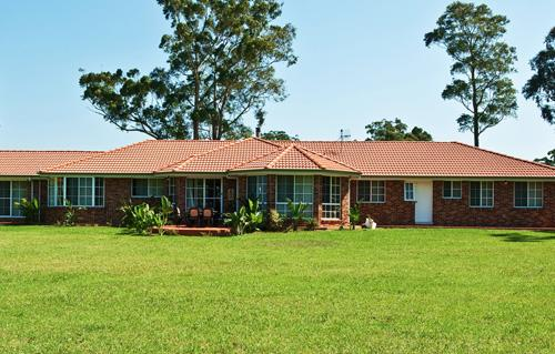 Property For Sale Worrigee 2540 NSW 3