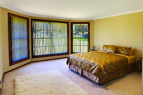 Property For Sold Worrigee 2540 NSW 4