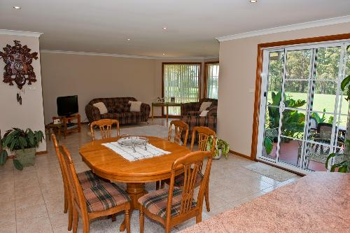 Property For Sold Worrigee 2540 NSW 6