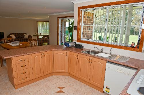 Property For Sale Worrigee 2540 NSW 7