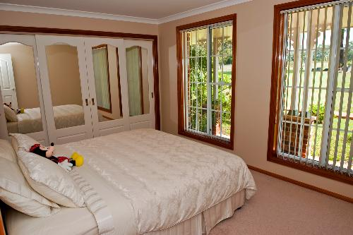 Property For Sold Worrigee 2540 NSW 9