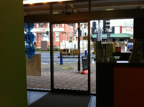Private Business For Sale Stratford 3862 VIC 8