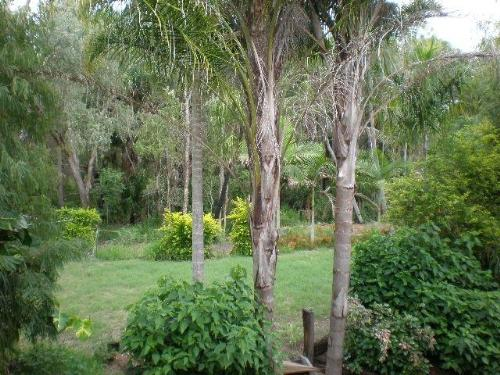 Property For Sale Bundaberg 4670 QLD 4