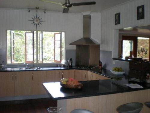 Property For Sale Bundaberg 4670 QLD 5