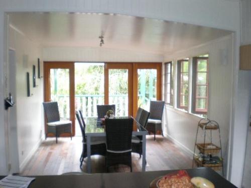 Property For Sale Bundaberg 4670 QLD 8