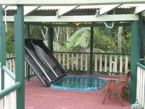 Property For Sale Bundaberg 4670 QLD 10