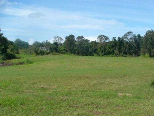 Bundaberg North 4670 QLD