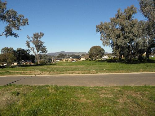 Property For Sold Albury 2640 NSW 1
