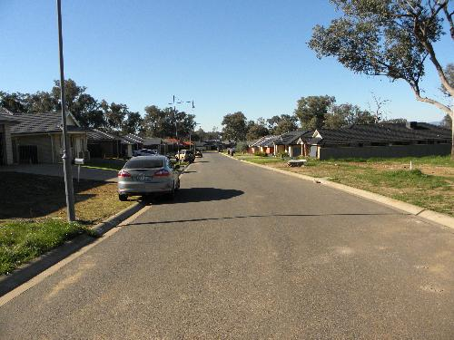 Property For Sold Albury 2640 NSW 4