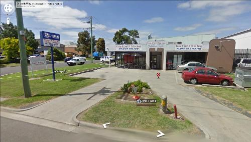 Private Business For Sale 24 Swift Way Dandenong South VIC 3175 1
