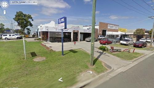 Private Business For Sale 24 Swift Way Dandenong South VIC 3175 2