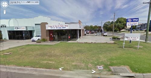 Private Business For Sale 24 Swift Way Dandenong South VIC 3175 3