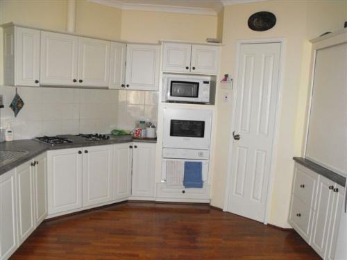 Property For Sold Corrigin 6375 WA 2