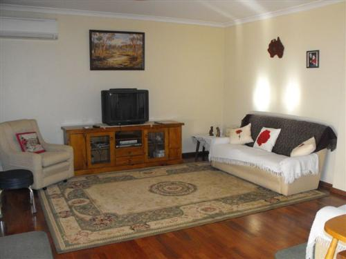 Property For Sold Corrigin 6375 WA 3