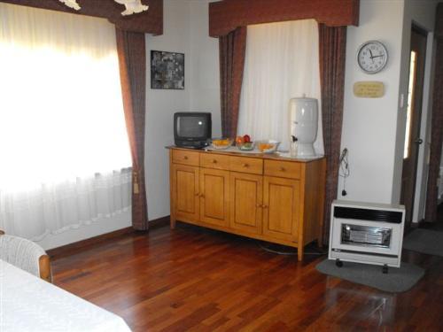 Property For Sold Corrigin 6375 WA 4
