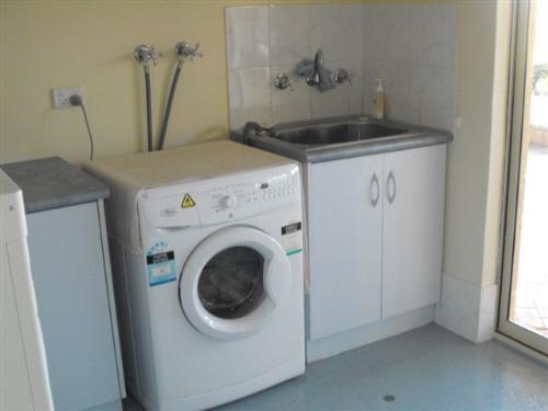 Property For Sold Corrigin 6375 WA 7