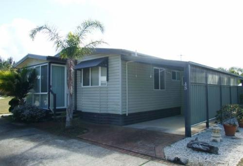 Property For Sold Bawley Point 2539 NSW 1