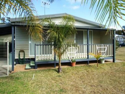 Property For Sold Bawley Point 2539 NSW 9