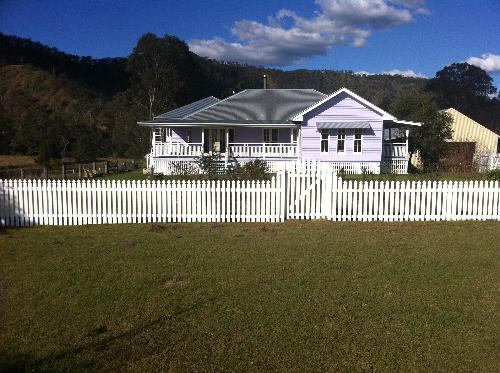 Property For Sold Kilcoy 4515 QLD 1