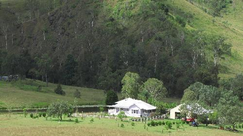 Property For Sold Kilcoy 4515 QLD 2