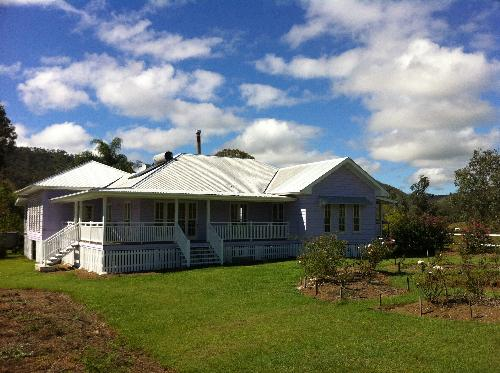 Property For Sold Kilcoy 4515 QLD 3