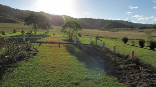 Property For Sold Kilcoy 4515 QLD 4