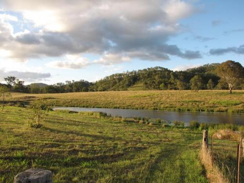 Property For Sold Kilcoy 4515 QLD 5