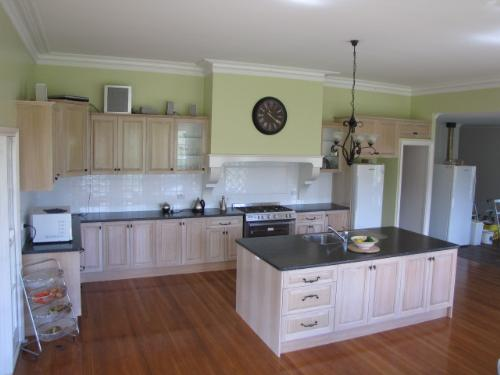 Property For Sold Kilcoy 4515 QLD 7