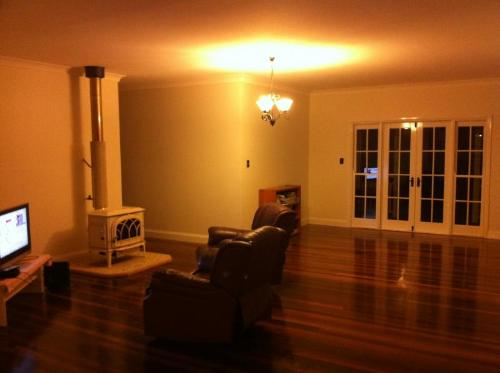 Property For Sold Kilcoy 4515 QLD 8