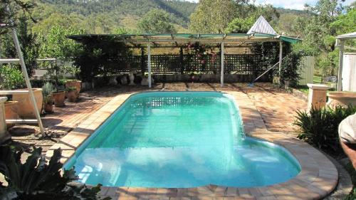 Property For Sold Kilcoy 4515 QLD 9