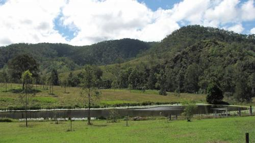 Property For Sold Kilcoy 4515 QLD 10