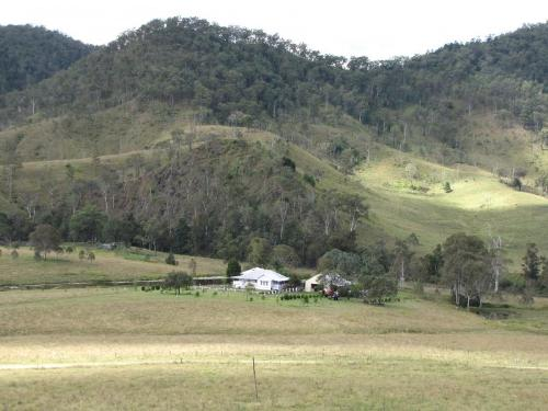 Property For Sold Kilcoy 4515 QLD 11