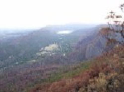 Private Business For Sale Halls Gap 3381 VIC 8