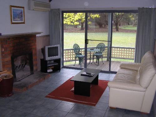 Private Business For Sale Halls Gap 3381 VIC 12