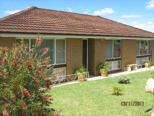 Property For Sale Woomelang 3485 VIC 1